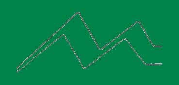 WINSOR & NEWTON PROMARKER LUSH GREEN G756