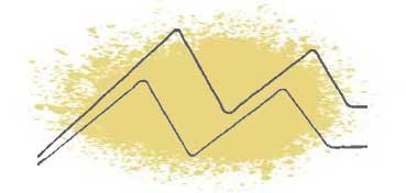 LIQUITEX SPRAY ACRÍLICO - PROFESSIONAL SPRAY PAINT - AMARILLO DE CADMIO OSCURO (IMIT.) 6 (CADMIUM YELLOW DEEP HUE 6) SERIE 1 Nº 6163