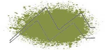 LIQUITEX SPRAY ACRÍLICO - PROFESSIONAL SPRAY PAINT - AMARILLO DE CADMIO CLARO (IMIT.) 1 (CADMIUM YELLOW LIGHT HUE 1) SERIE 1 Nº 1159