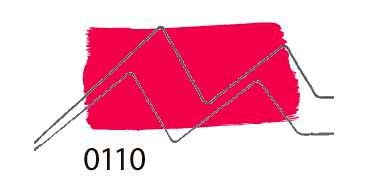 LIQUITEX PAINT MARKER FINO CARMESÍ QUINACRIDONA Nº 0110