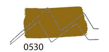 LIQUITEX PAINT MARKER ANCHO AMARILLO BRONCE Nº 0530