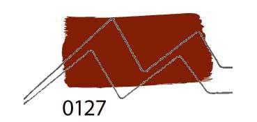 LIQUITEX PAINT MARKER ANCHO TIERRA DE SIENA TOSTADA Nº 0127