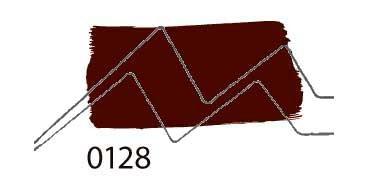 LIQUITEX PAINT MARKER ANCHO TIERRA DE SOMBRA TOSTADA Nº 0128