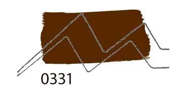 LIQUITEX PAINT MARKER ANCHO TIERRA DE SOMBRA NATURAL Nº 0331