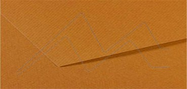 CANSON MI-TEINTES CARTULINA 160 G - CAUCHO (Nº 336)