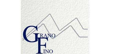 GUARRO PAPEL DE ACUARELA 50x70 240 G GRANO FINO