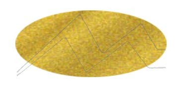DECOART AMERICANA MULTI-SURFACE SATIN METALLIC YELLOW GOLD - AMARILLO ORO METÁLICO DA-551