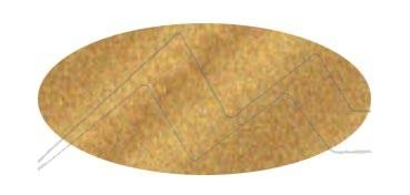 DECOART AMERICANA MULTI-SURFACE SATIN METALLIC GOLD - ORO METÁLICO DA-553