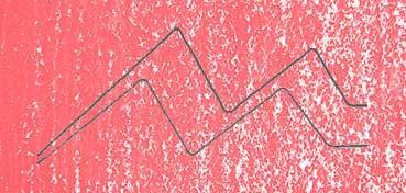 """PASTEL SCHMINCKE ESCARLATA 041 """"M"""""""