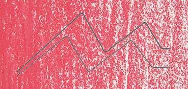 """PASTEL SCHMINCKE BORDEAUX 043 """"M"""""""