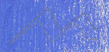 "PASTEL SCHMINCKE AZUL ULTRAMAR CLARO 062 ""D"""