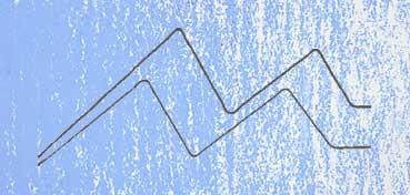 "PASTEL SCHMINCKE AZUL ULTRAMAR CLARO 062 ""M"""