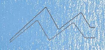 """PASTEL SCHMINCKE AZUL DE PRUSIA 066 """"M"""""""