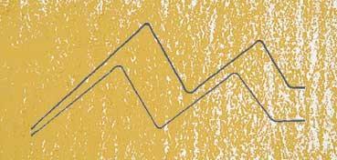 "PASTEL SCHMINCKE OCRE OLIVA CLARO 028 ""D"""