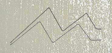 "PASTEL SCHMINCKE GRIS VERDOSO 1 093 ""M"""