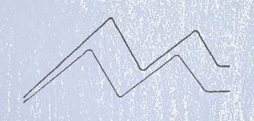 "PASTEL SCHMINCKE GRIS AZULADO 1 091 ""D"""