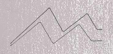 "PASTEL SCHMINCKE GRIS VIOLETA 090 ""M"""