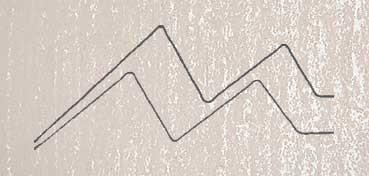 "PASTEL SCHMINCKE GRIS NEUTRO 098 ""M"""