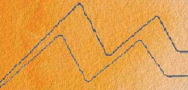 OLD HOLLAND ACUARELA CLÁSICA AMARILLO DE CADMIO EXTRA OSCURO (CADMIUM YELLOW EXTRA DEEP) Nº 139 SERIE 5