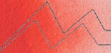 OLD HOLLAND ACUARELA CLÁSICA ROJO DE CADMIO CLARO (CADMIUM RED LIGHT) Nº 021 SERIE 5