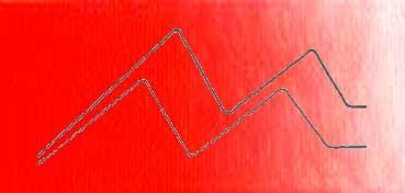 OLD HOLLAND ACRÍLICO NEW MASTERS ROJO DE CADMIO CLARO - CADMIUM RED LIGHT - SERIE E Nº 644