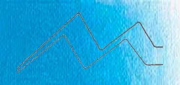 OLD HOLLAND ACRÍLICO NEW MASTERS AZUL GRISÁCEO OLD HOLLAND - OLD HOLLAND BLUE GREY - SERIE B Nº 688