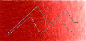 OLD HOLLAND ACRÍLICO NEW MASTERS ROJO DE VENECIA (DE MARTE) - VENETIAN RED (MARS) - SERIE A Nº 724