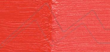 DANIEL SMITH WATER SOLUBLE OIL COLOR - SERIE 5 - CADMIUM RED MEDIUM HUE - PIGMENTO: PR 255, PR 254
