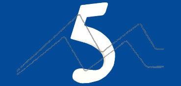 DECOPATCH: NUMERO 5