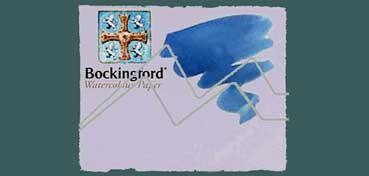 BOCKINGFORD GRIS GRANO FINO 300 G