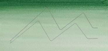 WINSOR & NEWTON ACUARELA COTMAN TUBO VERDE HOOKER OSCURO - HOOKERS GREEN DARK - Nº 312