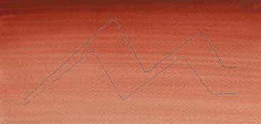 WINSOR & NEWTON ACUARELA COTMAN TUBO ROJO BRILLANTE - LIGHT RED - Nº 362