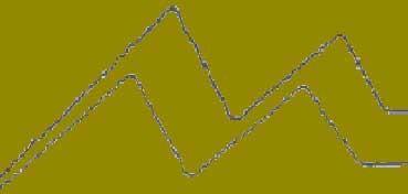 ART SPECTRUM COLOURFIX - IMPRIMACIÓN PARA PASTEL - VERDE OLIVA / OLIVE GREEN