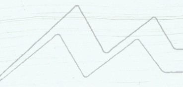 DANIEL SMITH WATER SOLUBLE OIL COLOR - SERIE 1 - MIXED WHITE  - PIGMENTO: PW 6, PW 4