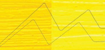 DANIEL SMITH WATER SOLUBLE OIL COLOR - SERIE 2 - HANSA YELLOW MEDIUM - PIGMENTO: PY 74(LF)