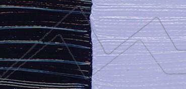 DANIEL SMITH WATER SOLUBLE OIL COLOR - SERIE 2 - ULTRAMARINE VIOLET - PIGMENTO: PV 15