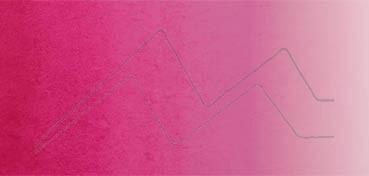 ACUARELA ST. PETERSBURG WHITE NIGHTS GODET COMPLETO - SERIE A - VIOLETA ROSA QUINACRIDONA Nº 622