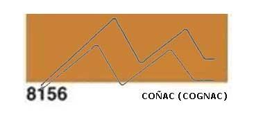 JAVANA PINTURA PARA SEDA COÑAC (COGNAC) RFA.K8156