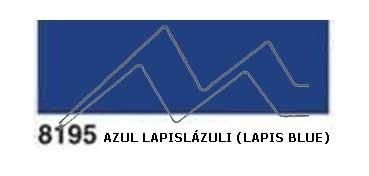 JAVANA PINTURA PARA SEDA AZUL LAPISLÁZULI (LAPIS BLUE) RFA.K8195