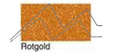 JAVANA CONTORNEADOR SEDA NACARADOS SILVER RED GOLD 20ML RFA.K814820SB
