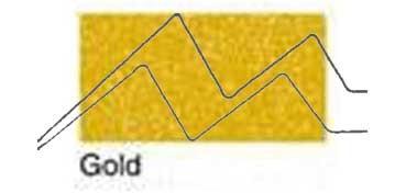JAVANA CONTORNEADOR SEDA NACARADOS SILVER GOLD 20ML RFA.K813520SB