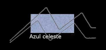ARENA COLOR 13 AZUL CELESTE