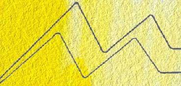 HOLBEIN ACUARELA ARTIST TUBO AMARILLO DE CADMIO LIMÓN - CAD. YELLOW LEMON - Nº 240 SERIE C