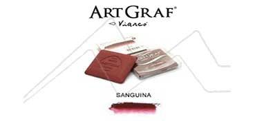 ARTGRAF TAILOR SHAPE SANGUINA
