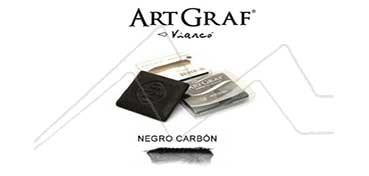 ARTGRAF TAILOR SHAPE NEGRO CARBÓN