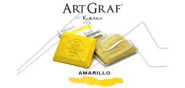 ARTGRAF TAILOR SHAPE AMARILLO