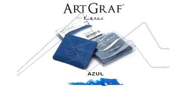 ARTGRAF TAILOR SHAPE AZUL