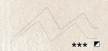 SCHMINCKE HORADAM TUBO DE ACUARELA ARTIST PLATA SERIE 2 Nº 894