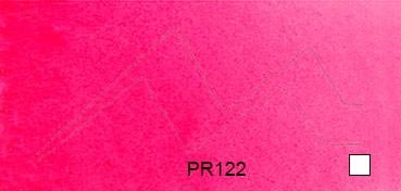 SCHMINCKE HORADAM TUBO DE ACUARELA ARTIST ROSA ÓPERA BRILLANTE SERIE 2 Nº 920