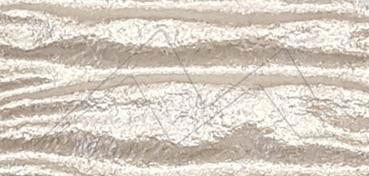 FINETEC ACUARELA EN PASTILLA COLORES PERLESCENTES - PLATA Nº 0610